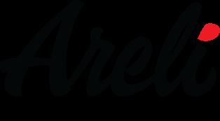 logo_bijouxareli